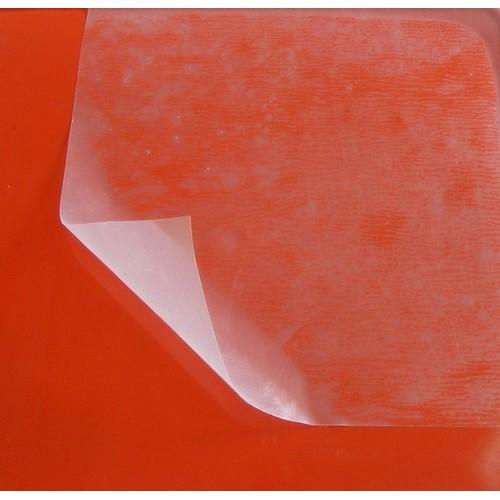 Film plastique autocollant plaque signal tique autocollant film yazd r labilir effaf a k yap - Enlever film plastique de protection ...