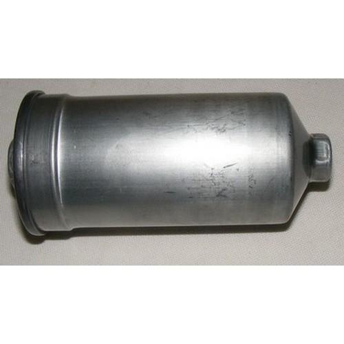 Filtre a essence pour pompe Haute pression (sytec ou Bosch)