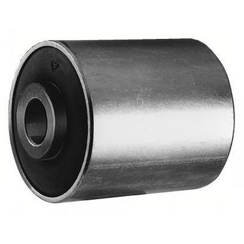 Silent block 12mm 28 mm - Porte interieur epaisseur 30 mm ...